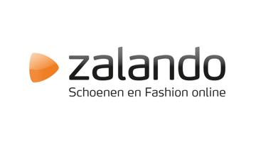 YES! Pak extra korting bij Zalando!