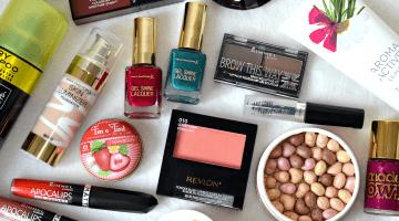 Super handige budget beauty tips