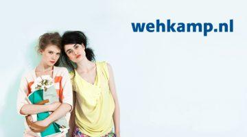 Wehkamp kortingscode voor € 7,50 korting op je bestelling