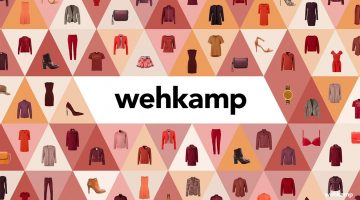 Black or Blue SALE items van Wehkamp onder de 35 euro!