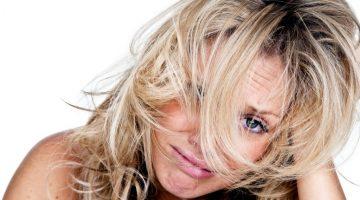 Bad hairday? Met deze tips kom je de dag door!