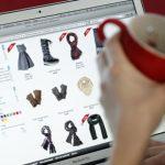 Online shoppen: de voor- en nadelen op een rij