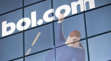 De nieuwe Bol.com win acties zijn weer beschikbaar!