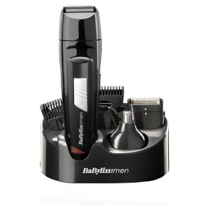 Bol.com - Beard Designer van BaByliss For Men