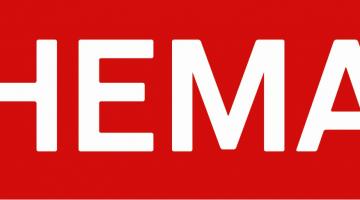 Kortingscode voor 25% korting bij HEMA.nl