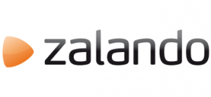 zalando-picks-logo