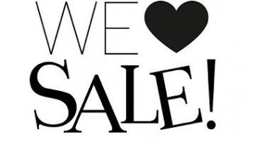 Zalando dé online winkel voor iedereen!