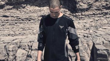 Adidas lanceert comfy collectie voor de ultieme chill-dagen