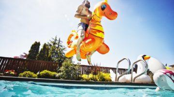Reizen met een limited budget: tips & tricks