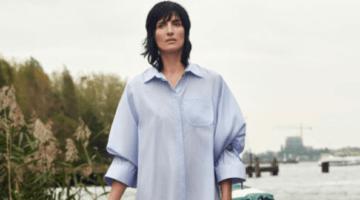 Dé trend van het moment: fashion met rijgkoorden