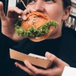 Vegan eten in Amsterdam? Dat doe je hier!