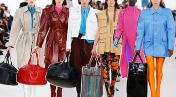 Balenciaga ontslaat casting directors na treiteren modellen