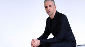 Creative director Rodolfo Paglialunga stopt bij Jil Sander