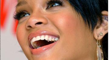 Fenty Beauty, de nieuwe beautylijn van Rihanna