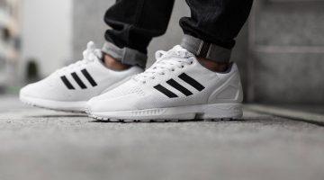 Adidas gympen, wannahaves voor je schoenencollectie!