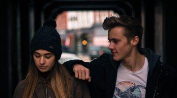 Claimen in een relatie, hoe ga je er mee om?