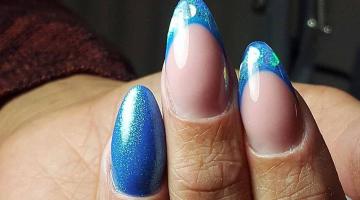 #TIPS Je nagels: acryl, gel of permanente lak?