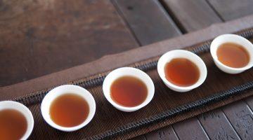 Hojicha, dé nieuwe thee trend uit Japan!