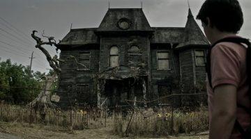 Ben jij al geweest? 300.000 bezoekers voor Horror film IT!